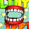Play Healthy Teethy