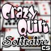 Crazy Quilt Solitaire A Free Casino Game