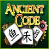 Play Ancient code