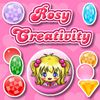 Play Rosy