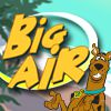 Play Scooby Doo Big Air