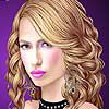 Play Popstar makeover