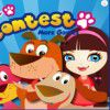 Play Super Pet Contest