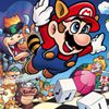 Play puzzle super mario bros
