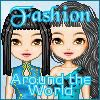 Play Fashion Around the World