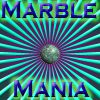 Play Marble Mania