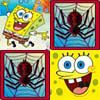 Spongebob Memory Matching A Free Education Game
