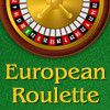 Play European Roulette Game