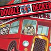 Play Double Decker