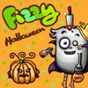 Play Fizzy Halloween Dress Up