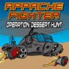 Play Apache Fighter