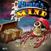 Play Pirates Mind