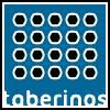 Taberinos A Free BoardGame Game