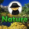 SSSG - Nature Crystal Hunter