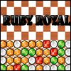 Play RUBY ROYAL