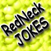 Play RedNeck Jokes Shooter