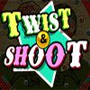 Play Twist and Shoot