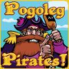 Play Pogoleg Pirates