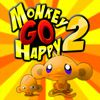 Play Monkey GO Happy 2