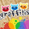Play Graffitis