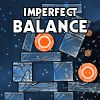 Play Imperfect Balance