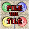Play PILE THE TILE