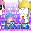 Play Hip Dance