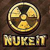 Nuke It A Free Action Game