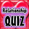 Play Relationship quiz