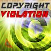 Play Copyright Violation