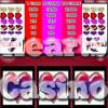 Play Hearts Wild Casino