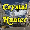 SSSG - Crystal Hunter Spain
