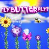 Play FlyButterFly