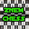 Play ZNEMCHESS