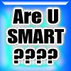 Think you are smart 2