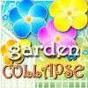 Garden Collapse