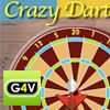 Play Crazy Dart
