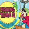 Fishing Time 2