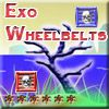Play ExoWheelbelts