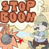 Play Stop Boom