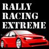Play Rally Racing Extreme