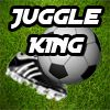 Play JuggleKing
