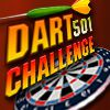 Dart Challenge A Free BoardGame Game