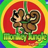 Play monkey jungle