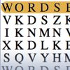 Word Search A Free Education Game