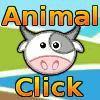 Play Animal Click