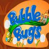 Play Bubble Bugs