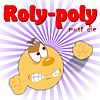 Play Rolypoly mustdie