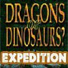 Play Dragons or Dinosaurs Expedition
