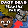 Play Drop Dead: Players Pack